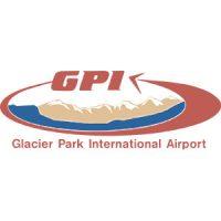 GPI-Glacier-Park-International-Airport