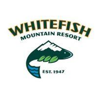 Whitefish-Mountain-Resort